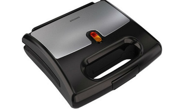 Philips HD2389/00 Panini Sandwich Maker