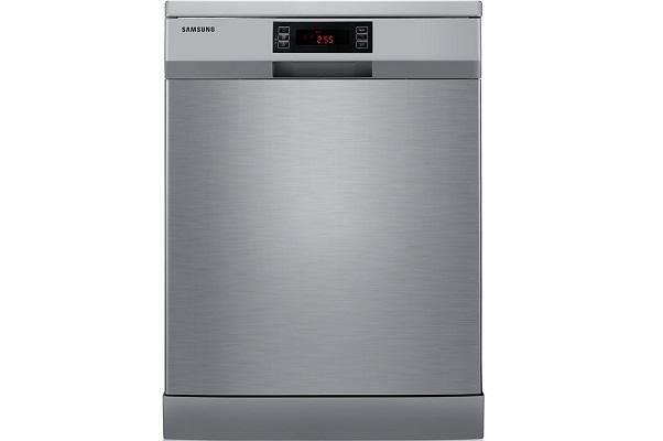 Samsung Dishwasher DW-FN320T