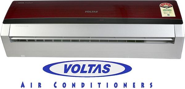 voltas-185-et-split-air-conditioner