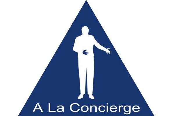 A La Concierge Services Private Limited