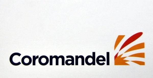 Coromandel International Ltd.