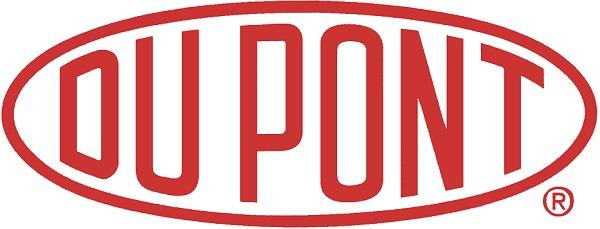 DuPont India