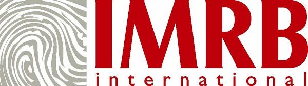IMRB International
