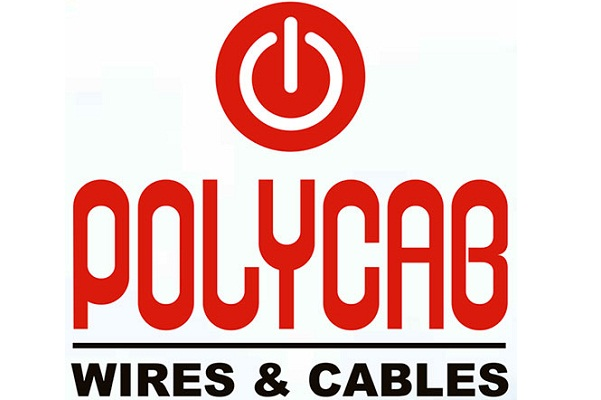 Polycab Wires Pvt. Ltd.