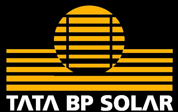 TATA BP SOLAR INDIA LIMITED