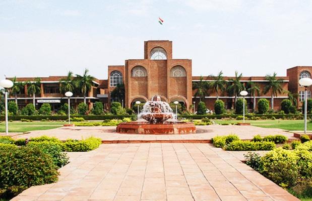 Vidya Devi Jindal School, Hisar