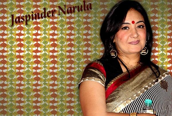 Jaspinder Narula