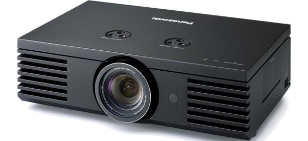 Panasonic PT-AE4000U