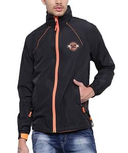 Sport 52 Raincoat