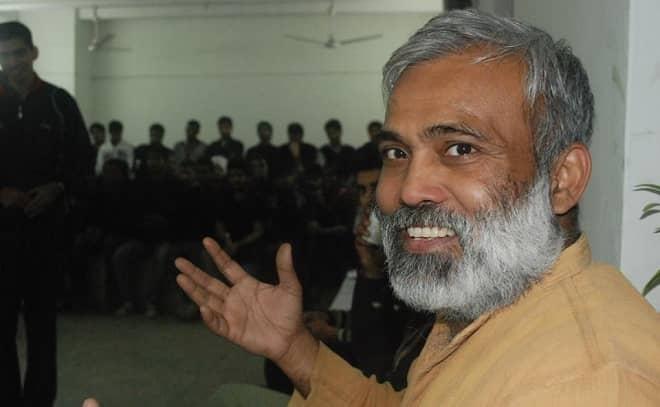 Arvind Gaur