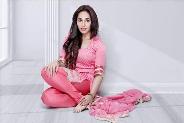 Keeya Khanna