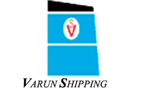 Varun Shipping