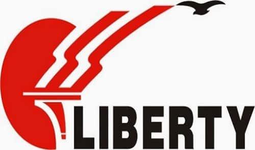Liberty Shoes Ltd