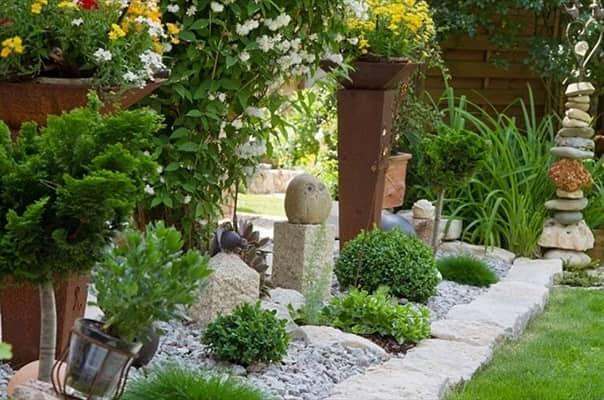 Garden Special