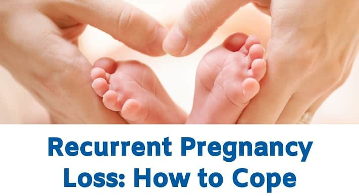 Recurrent Pregnancy Loss
