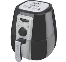 Inalsa Air Fryer 2.9L Fry