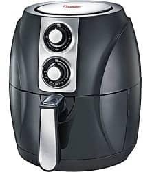 Prestige PAF 4.0 2.2-Litre Air Fryer
